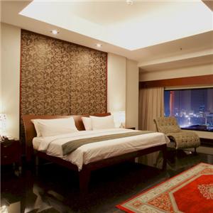香港曼哈頓酒店加盟