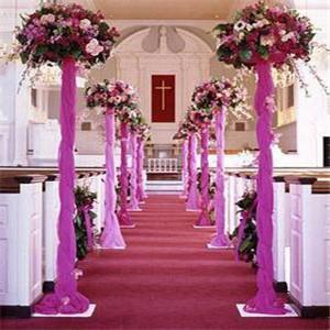 拉慕婚禮策劃加盟