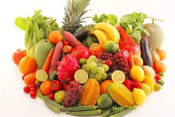 新豐水果加盟