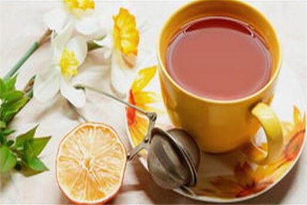 工夫紅茶加盟
