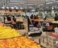 品全優生鮮超市加盟