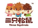 三只松鼠联盟小店加盟