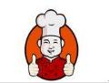 胖大师肉蟹煲诚邀加盟
