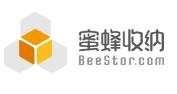 蜜蜂收納加盟