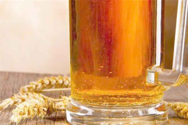 貓奔精釀啤酒加盟