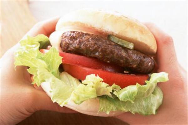 汉堡加盟条件有哪些.jpg