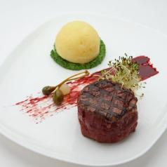蒙高麗亞途國際餐廳加盟