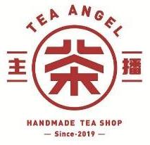 茶主播加盟