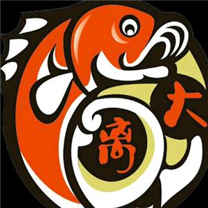 大離壽司加盟