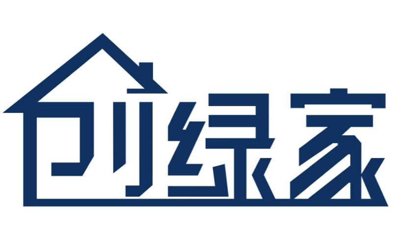 chuang绿家加盟