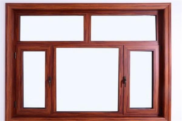 維科特門窗加盟