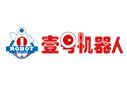 壹號機器人編程教育加盟