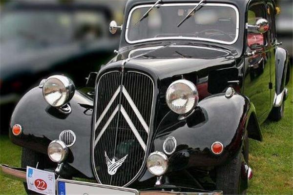 德國馬蒂汽車用品加盟