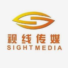 視線傳媒加盟