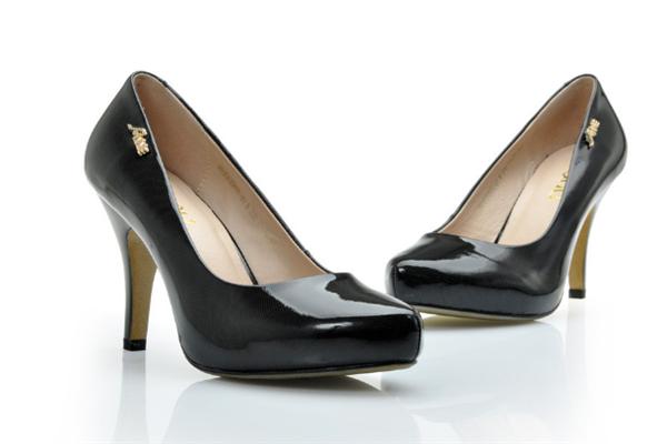 達芬琪鞋加盟