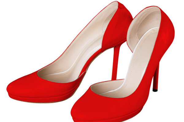 克克鞋加盟