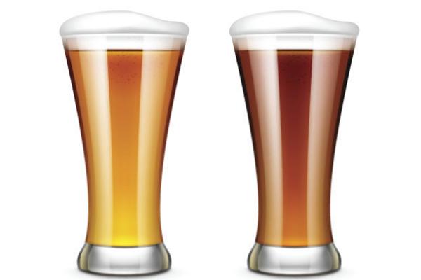 麥佳啤酒加盟