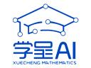学呈AI数学加盟