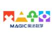 魔法數學思維加盟