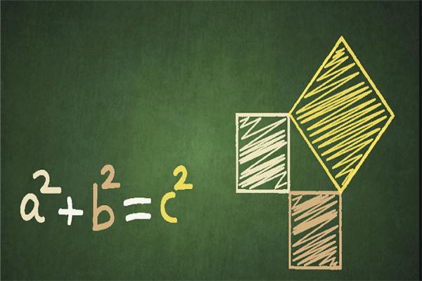 云聰數學加盟