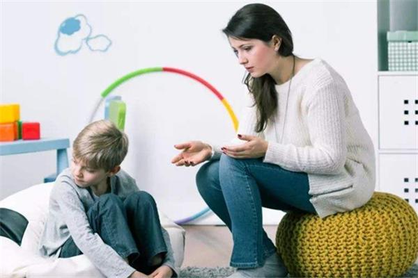 九韌家庭教育加盟
