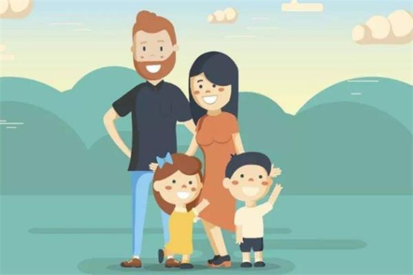 咘特家庭教育加盟
