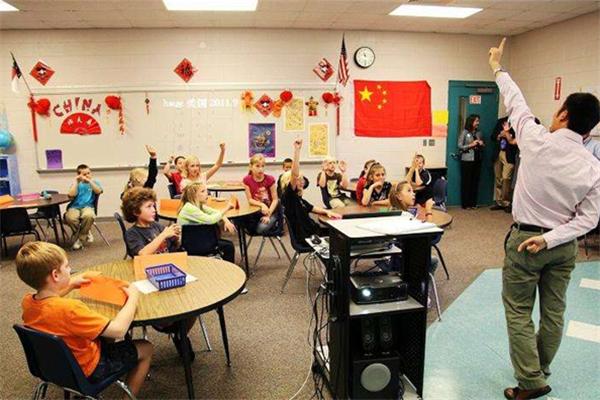 樹心人家庭教育加盟
