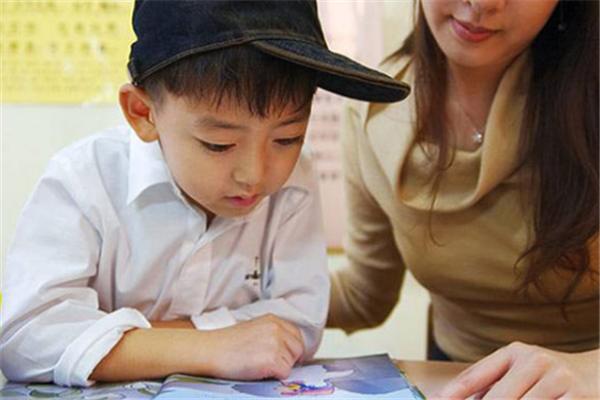 小確幸家庭教育加盟