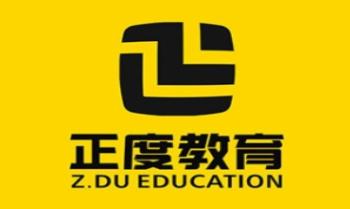 正度家庭教育加盟