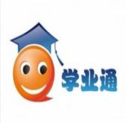 学业通在线教育加盟