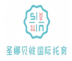 SNBB圣娜貝彼國際托育早教加盟