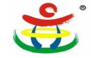 詠威亞太體智能教育加盟