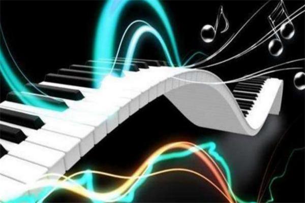 鋼琴玩家加盟