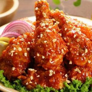 beartwo韓國炸雞加盟