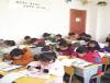 七彩雨教育专利产品加盟