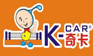 奇卡兒童潛能開發中心加盟