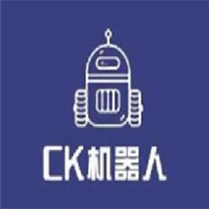 CK机器人教育