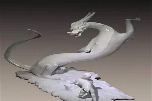 方樂方雕塑加盟