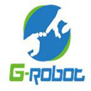 智動全球機器人教育加盟