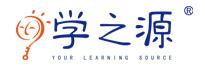 學之源全腦潛能開發培訓加盟