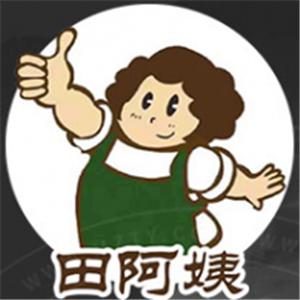 tian阿姨酸辣粉jia盟
