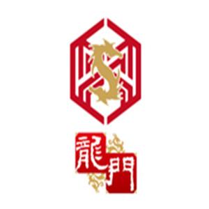 蜀香龙门成都火锅加盟