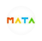 MatataLab诚邀加盟