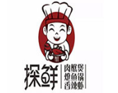 探鲜肉蟹煲诚邀加盟