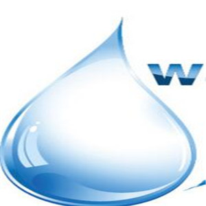 矿泉水代理加盟