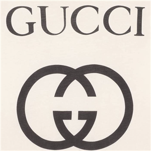 Gucci古馳加盟