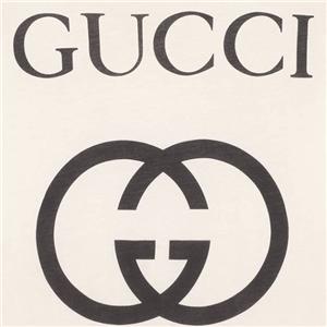 Gucci古驰加盟