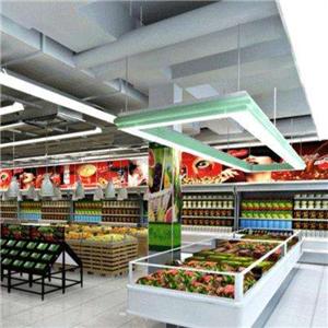 購物網超市加盟