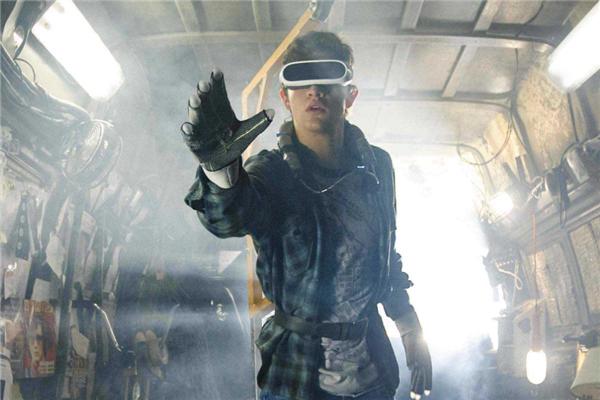 彌天VR加盟