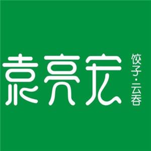 yuanliang宏饺zi云吞连suo加盟